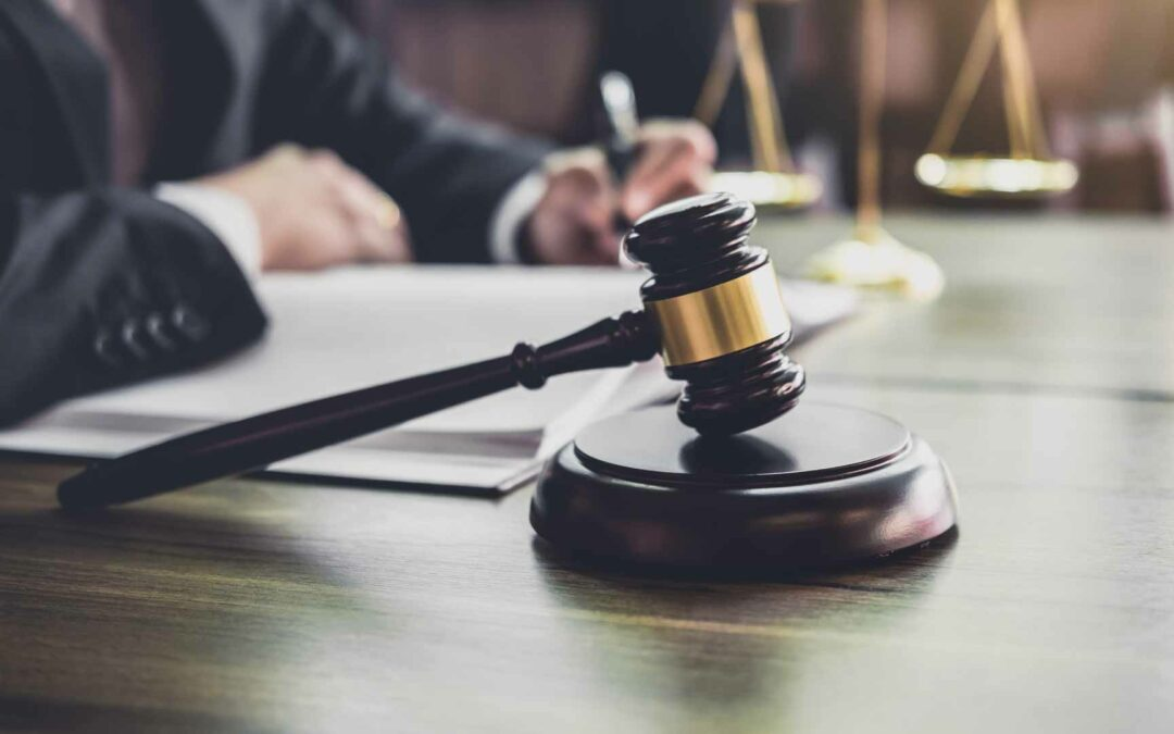 Missouri Landlord-Tenant Laws You Should Know