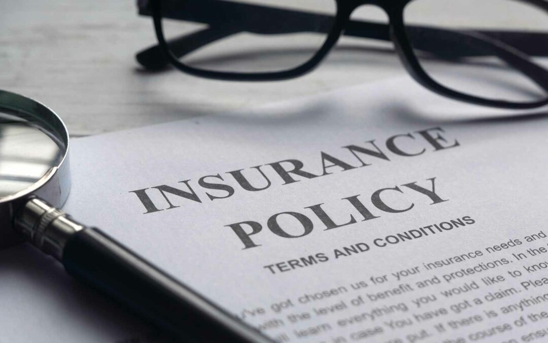 Important Insurance Coverages for Multifamily Housing